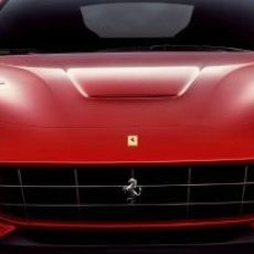 f12_front