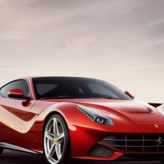 f12_side_front